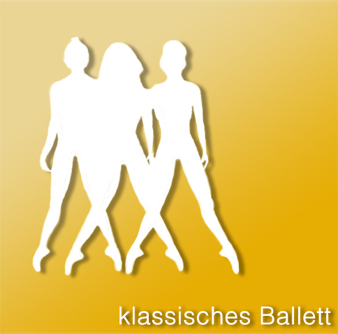Ballett WISSEN-digitalde