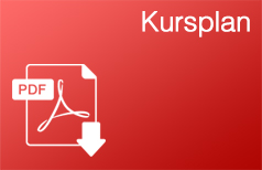 Kursplan als PDF zum download